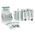Biofreeze® Professional - Buy 10 Sprays and 26 Colorless Roll Ons Get 12 Mix Free + Retail Kit