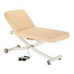 EarthLite® Ellora Vista™ Full Electric Tilt Massage Table