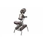 Master® Massage Equipment The Bedford™ Portable Massage Chair Package