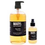 Mary's Nutritionals Hemp Infused Massage Oil
