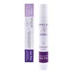 Mary's Nutritionals Whole Pet Gel Pen 50 Mg
