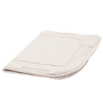 Relief Moist Heat Pack Cover