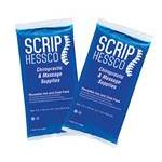 ScripHessco Reusable Hot & Cold Gel Ice Pack