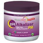Ph Alkalizer Grape