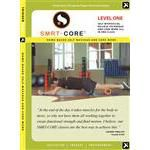 Trigger Point SMRT-CORE DVD