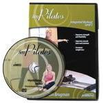 Pilates Level 3 Workout Dvd