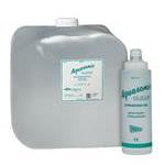 Aquasonic Clear Ultrasound Gel, 5 Liter W/Dispns