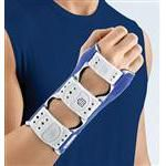 ManuLoc® Titanium Stabilizing Wrist Support (Improved)