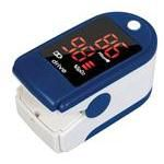 Health Ox Fingertip Pulse Oximeter