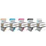 "Buy 5 Get 1 FREE -  Tex Gold FP Kinesio Tape - 2"" x 16.4'"