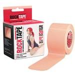 "RockTape® 2"" X 16.4' Pre Cut Kinesiology Tape"