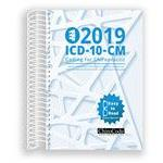 2019 Icd-10-Cm Coding For Chiropractic