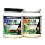 Ph 50 Protein Greens
