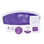 Mary's Nutritionals Pet Trial Bag