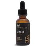 CW™ Everyday Advance Hemp Extract Oil