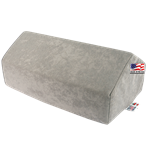 Specialty Support Pillows Chiropractic Pillows Amp Foam