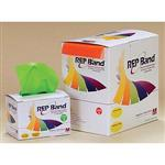 Rep Band 6 Yard Dispenser Boxes