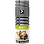 TriggerPoint CORE™ Mini Foam Roller – Gray 12""