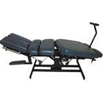 Accuflex Dyna Flex Manual Flexion Table