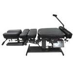 Accuflex Saturn Electric Flexion Table
