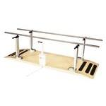 Armedica Am-700 Power Platform Parallel Bars