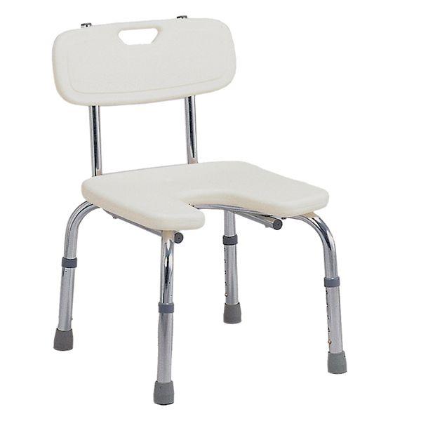 MABIS DMI Hygienic Bath Seat with - 17.3KB