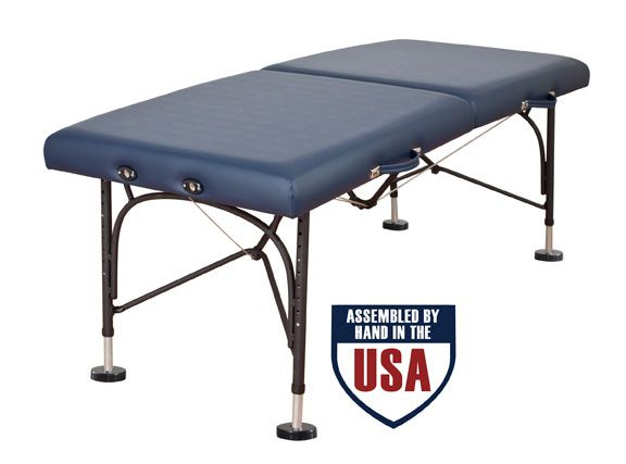 salenewfree shipping - Massage Tables For Sale