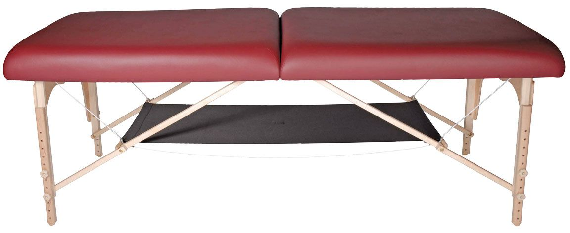 buy custom craftworks athena massage table teal. Black Bedroom Furniture Sets. Home Design Ideas