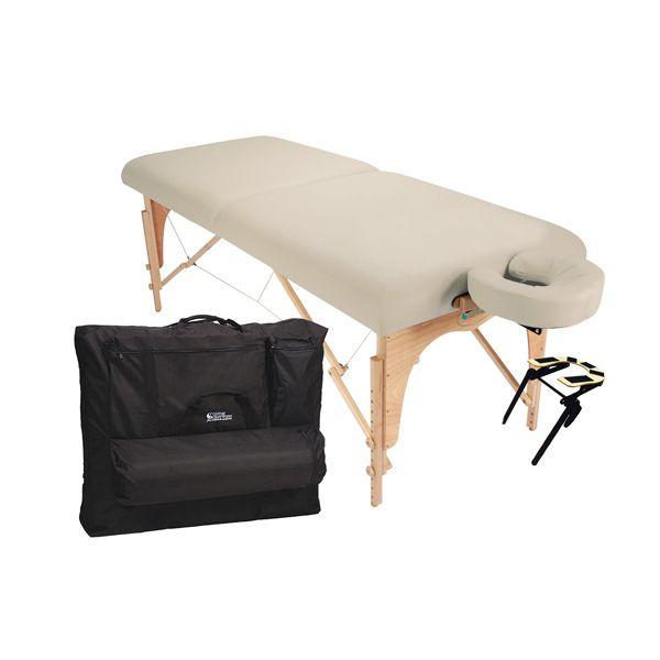 buy custom craftworks athena package black. Black Bedroom Furniture Sets. Home Design Ideas