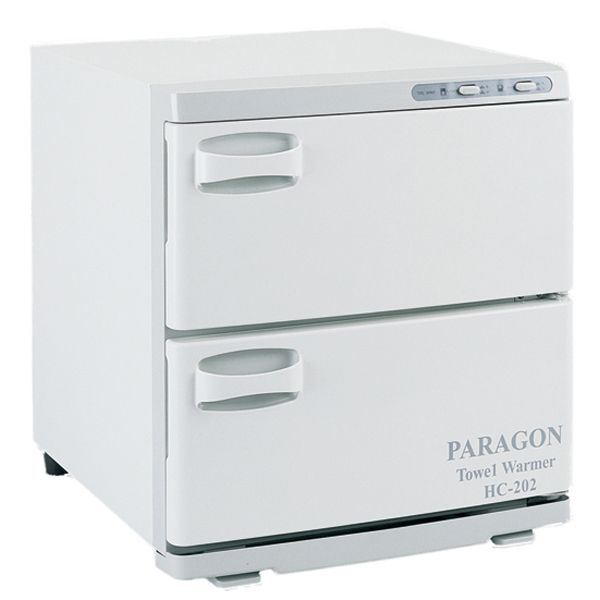 Towel Heaters For Sale: Paragon Large Hot Towel Warmer Cabinets For Sale