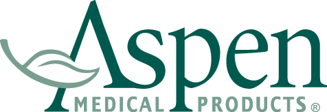 Aspen Medical Products