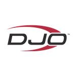 DJO Supports - Casts, Straps, Braces, Splints, Collars