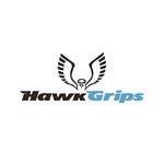 HawkGrips