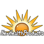 New Health Products