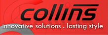 Collins Manufacturing