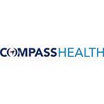 Roscoe Medical - Compass Health