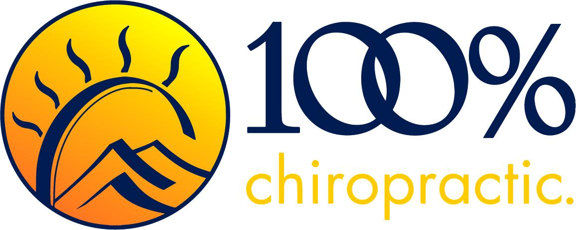 100% Chiro