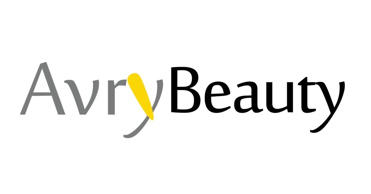 AvryBeauty