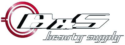 B&S Beauty Supply