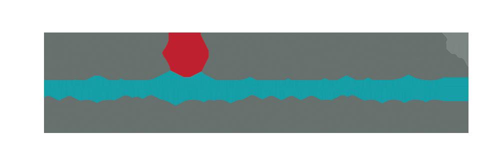 Lab Blends CBD by Biotone