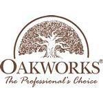 Oakworks®