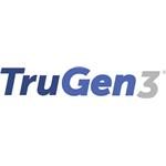 TruGen3