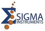 Sigma Instruments