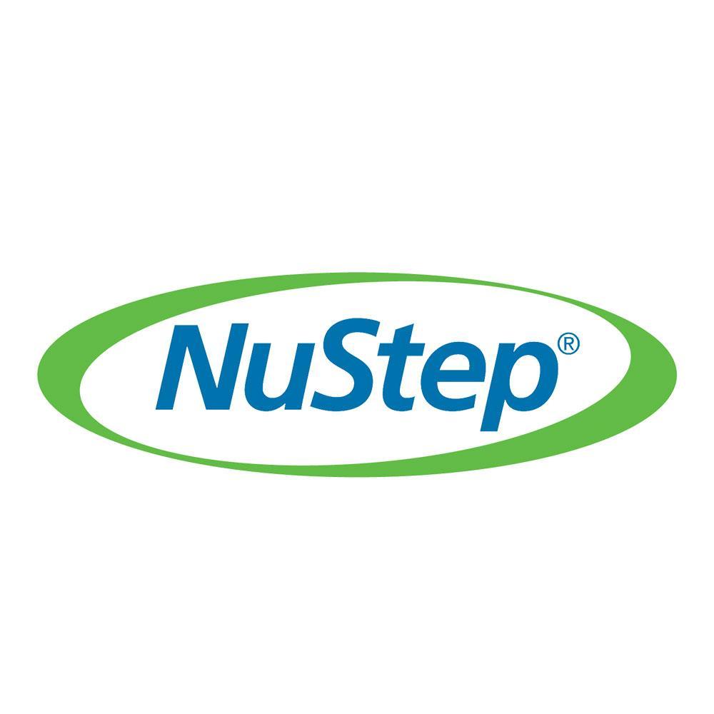 NuStep®