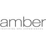 Amber Products - Paraffin Wax - Massage Creams, Lotions