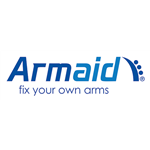 Armaid Self Massage Tools - Deep Tissue Massage Tools on Sale