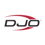 DJO incorporated - DJO products - DJO orthopedic products