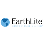 Earthlite Massage Tables - Earth Light Professional Massage Table