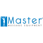Master Massage Equipment - Master Massage Table - Master Massage Chair