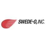 Swede O Ankle Braces and Thermoskin - Swede O Products
